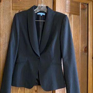 Antonio Melani Jacket